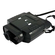 X-Stand Sniper Pro Digital Night Vision Binoculars