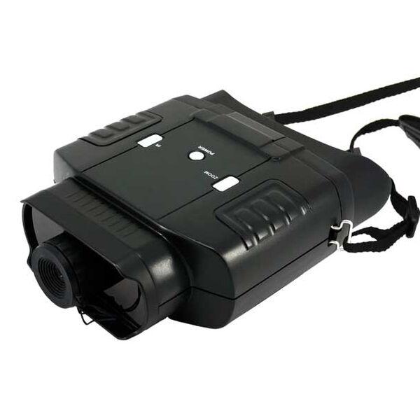 X-Stand Sniper Pro Digital Night Vision Binoculars