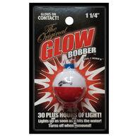 Rod-N-Bobb's The Original Glow Bobber