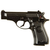 Used Beretta 81BB Handgun, .32 ACP