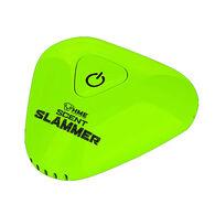 HME Scent Slammer Portable Ozone Air Cleaner