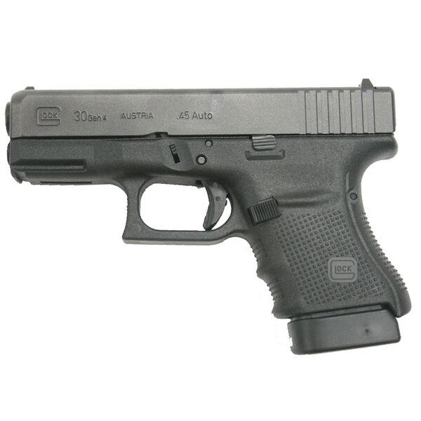 Glock 30 Gen4 Handgun