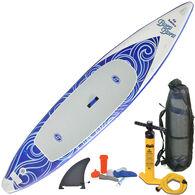 Solstice Bora Bora Stand-Up Paddleboard
