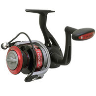 Fin-Nor Mega Lite Spinning Reel