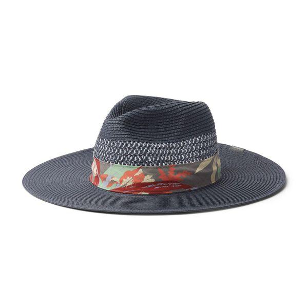 Columbia Women's Bella Falls Straw Hat
