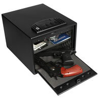 Legend Range & Field Electronic Quick-Access Safe, Large