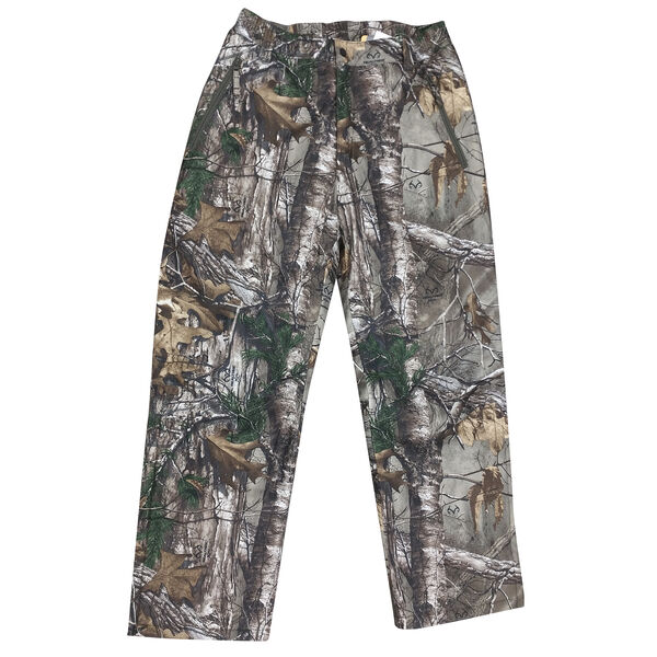 Realm Brands Women's Water-Resistant Pant