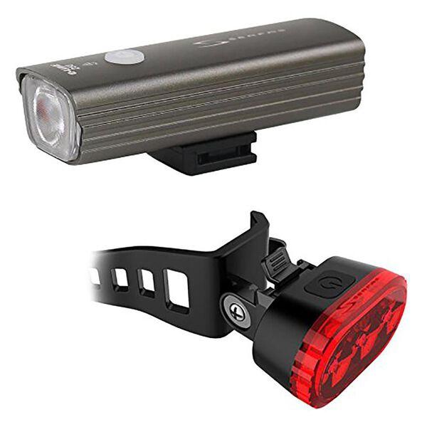 Serfas Light Combo UTL 15/USL 200