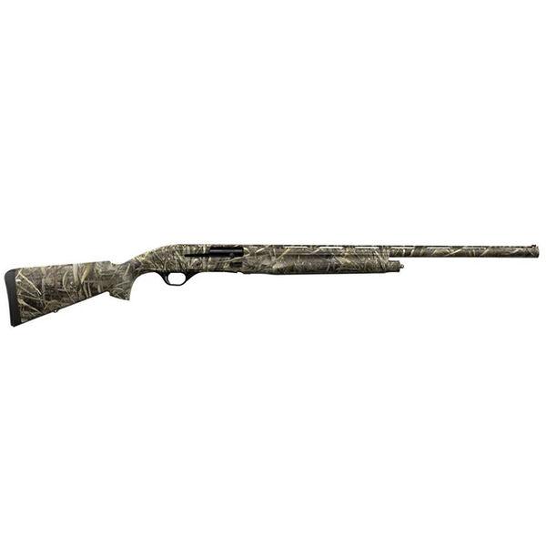 Retay Gordion 12-Gauge Inertia Plus Shotgun, Realtree Max-5
