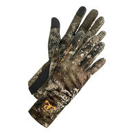 True Timber Men's Lightweight Touchscreen Gloves