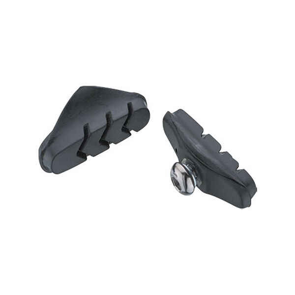 Jagwire Molded Threaded Brake Pads