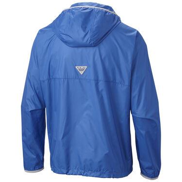 Columbia Men's Terminal Spray Jacket