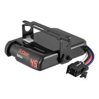 CURT TriFlex Brake Control