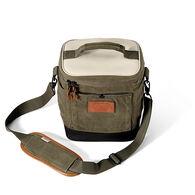 Coleman Banyan Series 12-Can Soft Cooler Tote