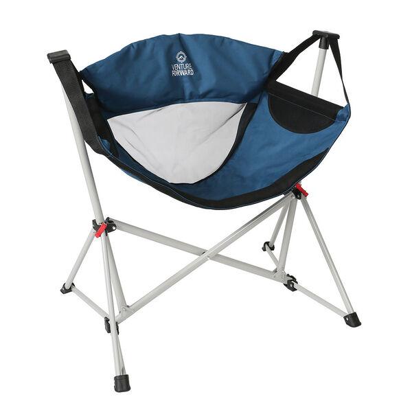 Venture Forward Swing Chair