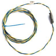 Bennett Bolt Actuator Wire Harness Extension, 10'