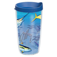 Tervis 16-oz. Guy Harvey Big Game Tumbler