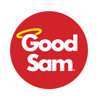 Good Sam 2 Year Membership - Join