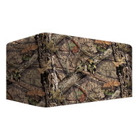 Mossy Oak Camo Netting, Break-Up Country