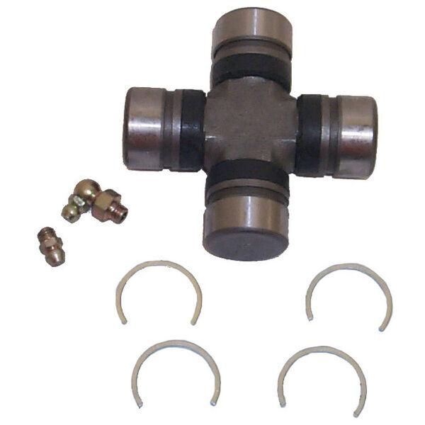 Sierra U-Joint For Mercury Marine/Volvo/OMC Engine, Sierra Part #18-2174
