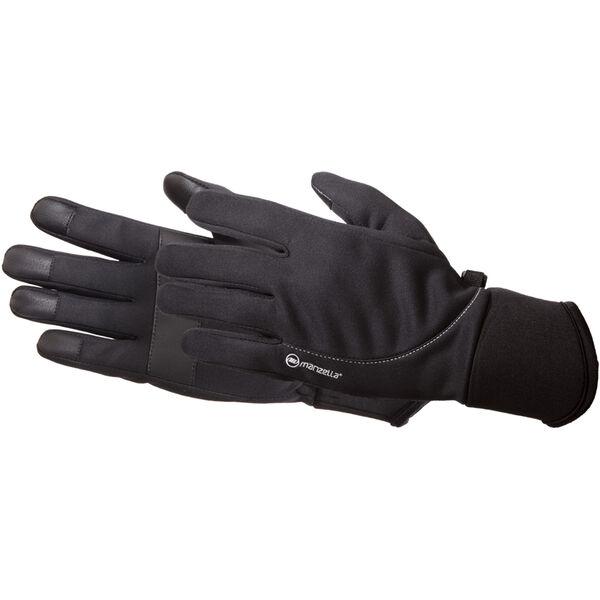 Manzella Women's All Elements 2.5 TouchTip Glove