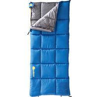 erehwon Youth Hawkspring 40° Rectangle Sleeping Bag