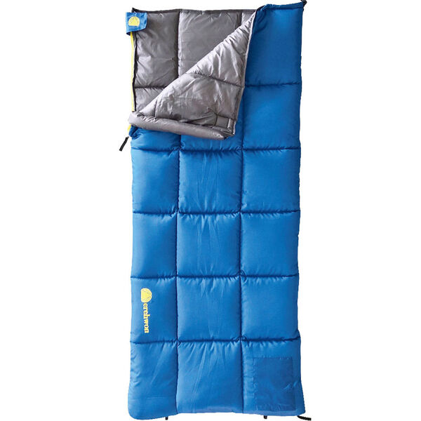 erehwon Youth Hawkspring 40° Rectangle Sleeping Bag