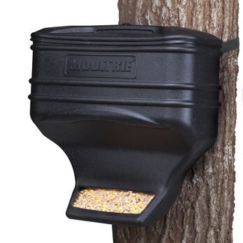 Moultrie Feed Station Gravity Deer Hanging Feeder