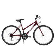"""Huffy Granite 26"""" 15-Speed Mountain Bike"""