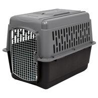 Petmate Aspen Pet Pet Porter Kennel