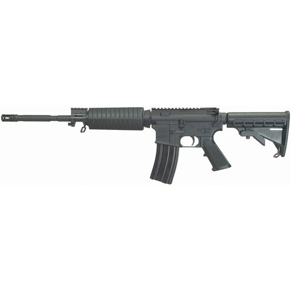 Windham Weaponry Carbon Fiber SRC Centerfire Rifle