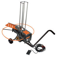Do-All Outdoors Raven Automatic Trap