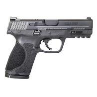 Smith & Wesson M&P M2.0 Compact Handgun