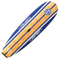 "O'Brien Aurora 7'6"" Stand-Up Paddleboard"