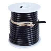 Ancor Marine Grade Primary Wire, 16 AWG, 25'