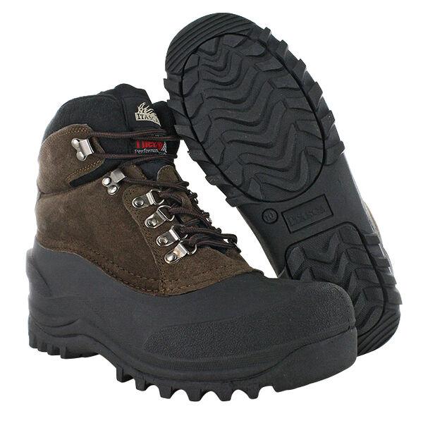 Itasca Men's Icebreaker Winter Boot