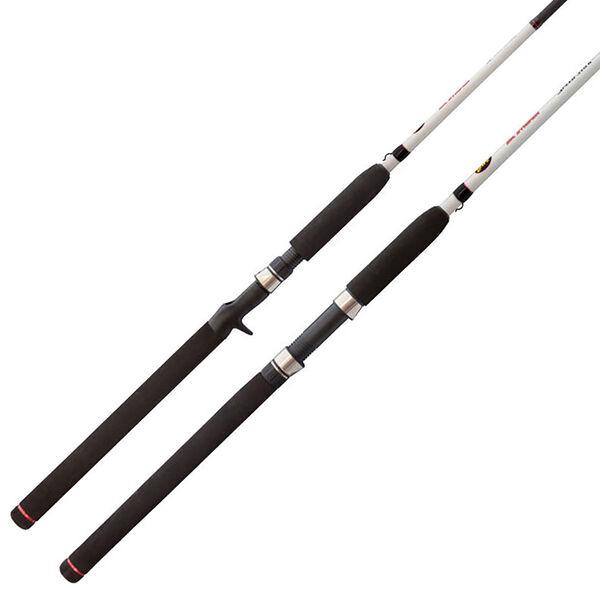 Lew's Mr. Striper Speed Stick Casting Rod