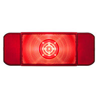 Optronics RVSTL60 Series LED Low-Profile RV Combination Tail Light, Passenger Side