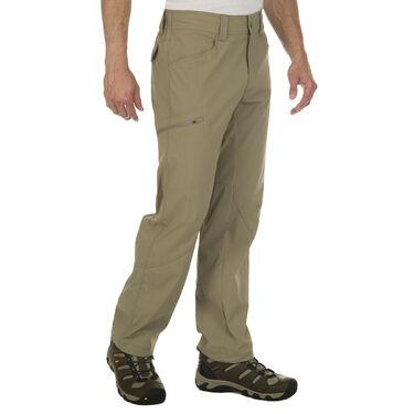 Ultimate Terrain Men's Trailhead Bug Repel Pant