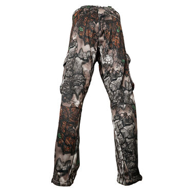 Treezyn Men's ES Lined Cargo Pant