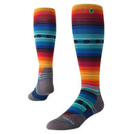 Stance Men's Calamajue Snow Sock