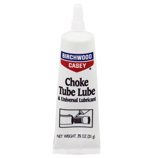 Birchwood Casey Choke Tube Lube