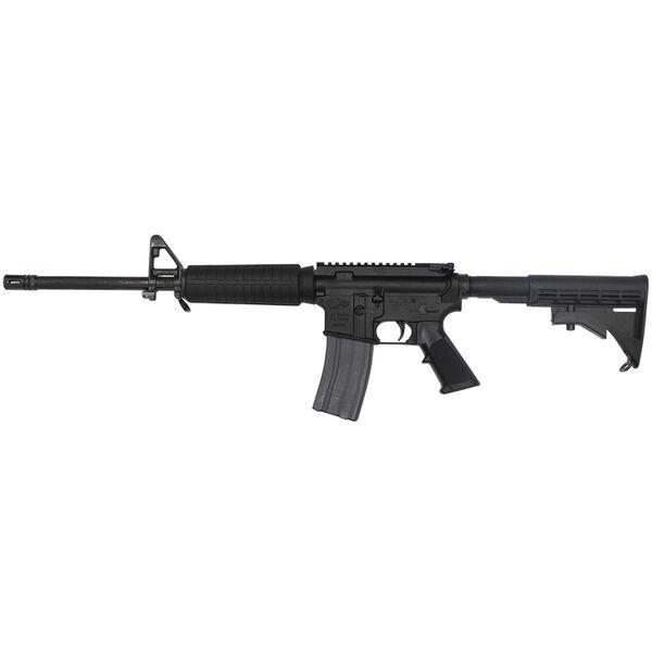 Colt Expanse M4 Centerfire Rifle