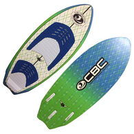 California Board Company Fifty-Eight Wakesurfer