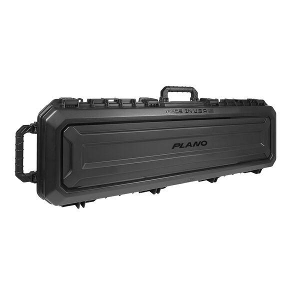 """Plano AW2 Rifle/Shotgun Case, 52"""""""