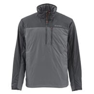 Simms Men's Midstream Insulated Pullover