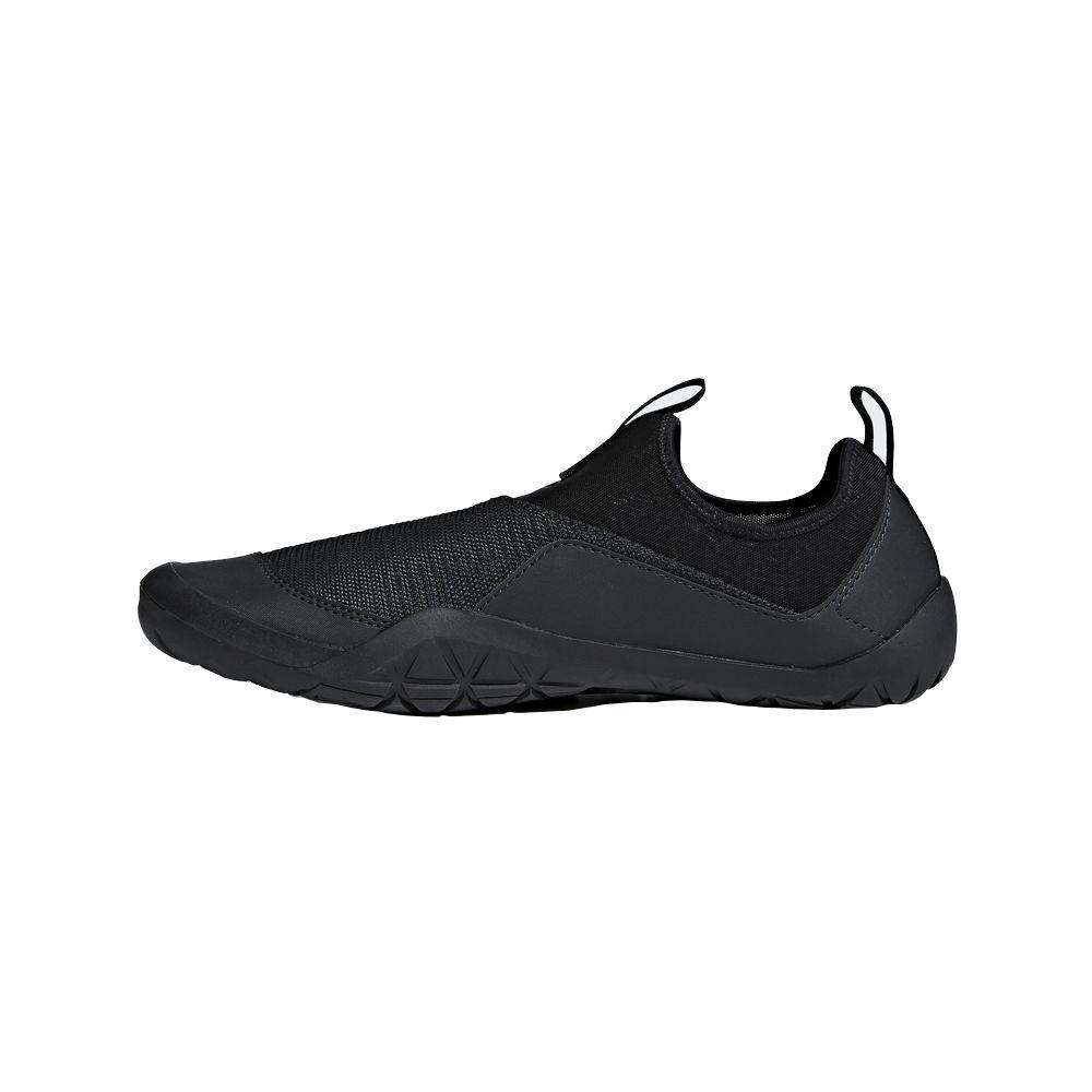 low priced 12fe9 30288 adidas Men's Terrex Climacool Jawpaw II Slip-on Water Shoe