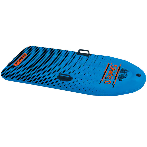 Swimline Speedster All-Season Board