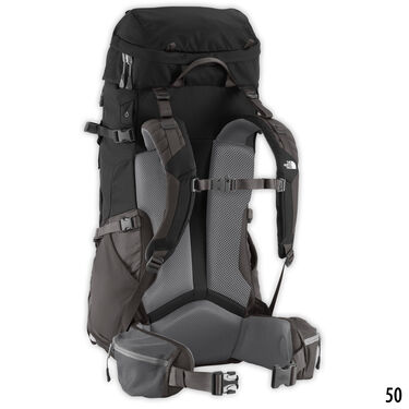 The North Face Terra Pack