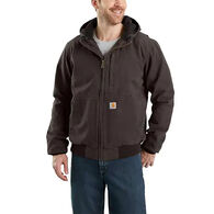 Carhartt Full Swing Armstrong Active Jacket